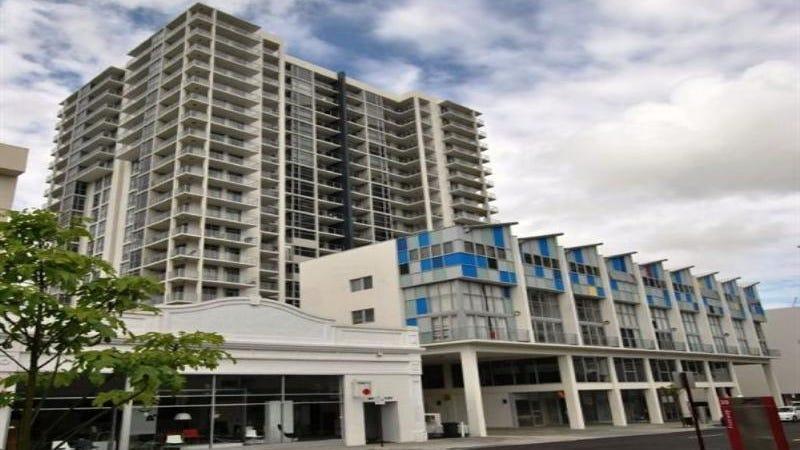 FL 16 108/996 Hay Street, Perth, WA 6000