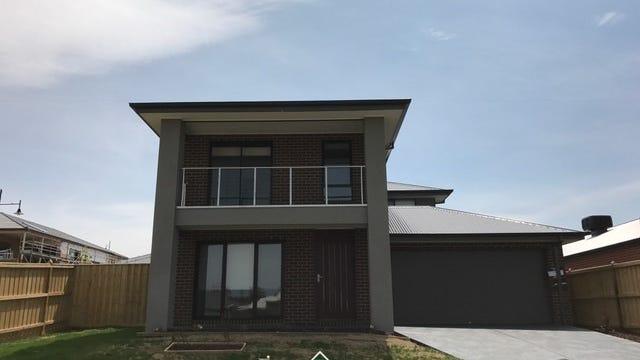 13 Viewgrand Drive, Pakenham, Vic 3810