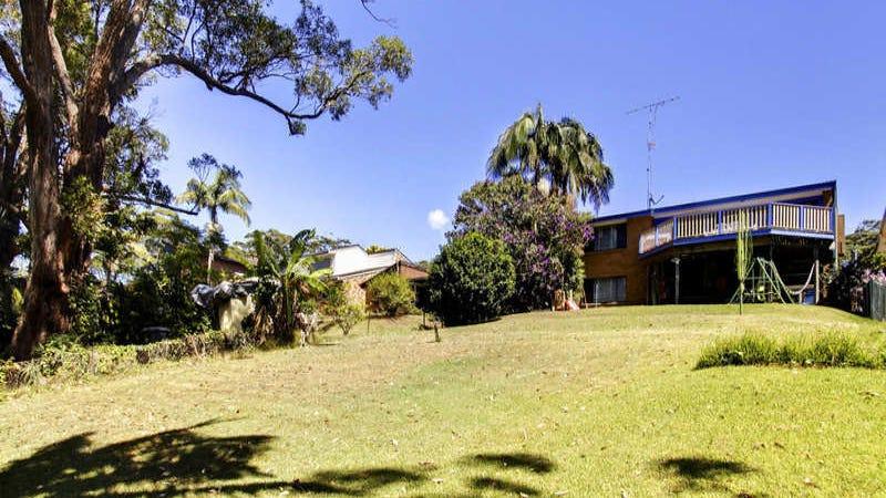 12 Matong Lane, Avoca Beach, NSW 2251