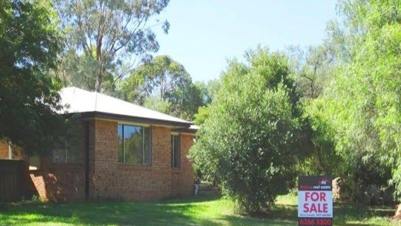 16 Flood Street, Cudal, NSW 2864