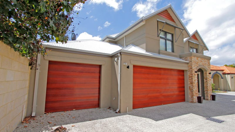20B Regent Avenue, Mount Pleasant, WA 6153