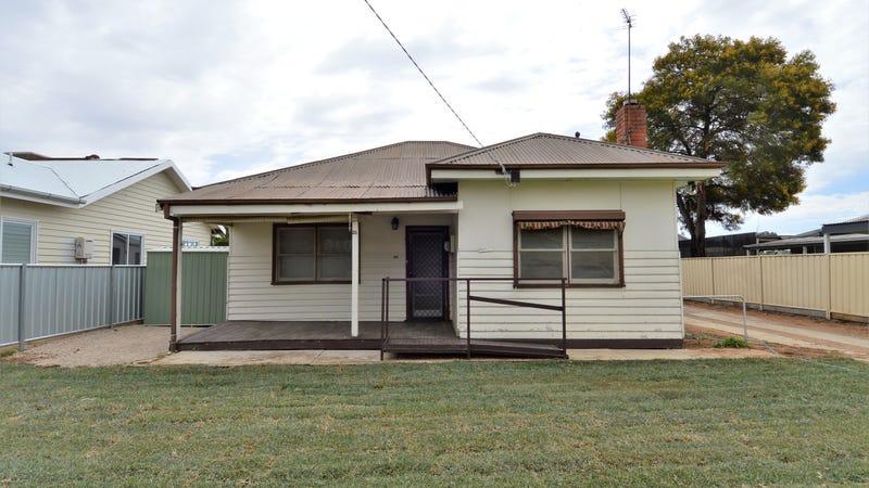 26 Eyre Street, Echuca, Vic 3564