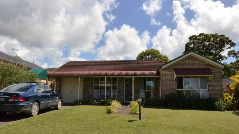 2A Polwarth Drive, Coffs Harbour, NSW 2450