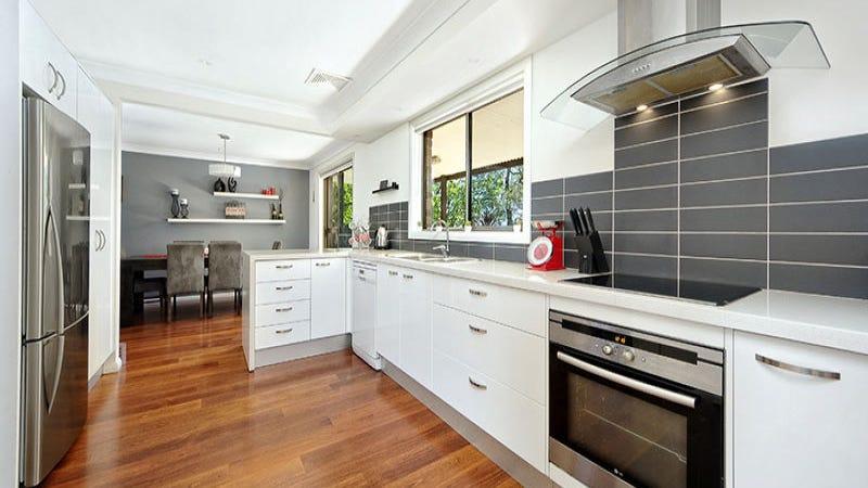 1 Paringa Place, Bangor, NSW 2234