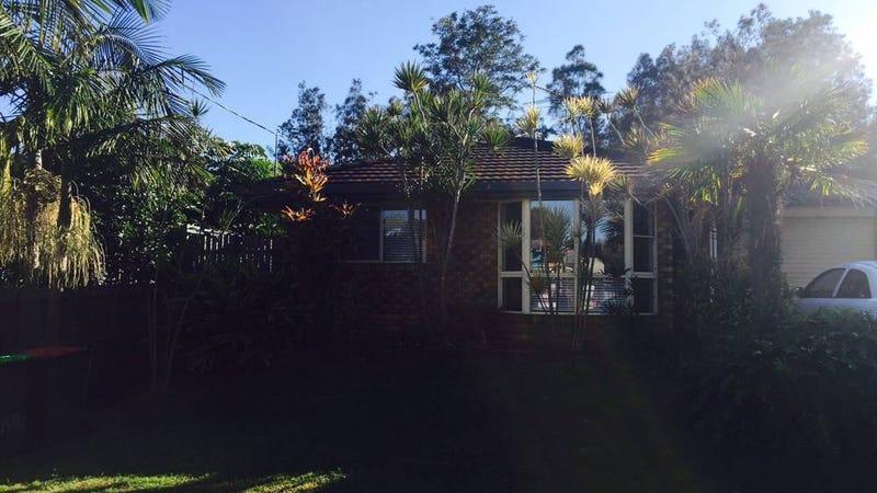 3 Fiddaman Road, Emerald Beach, NSW 2456