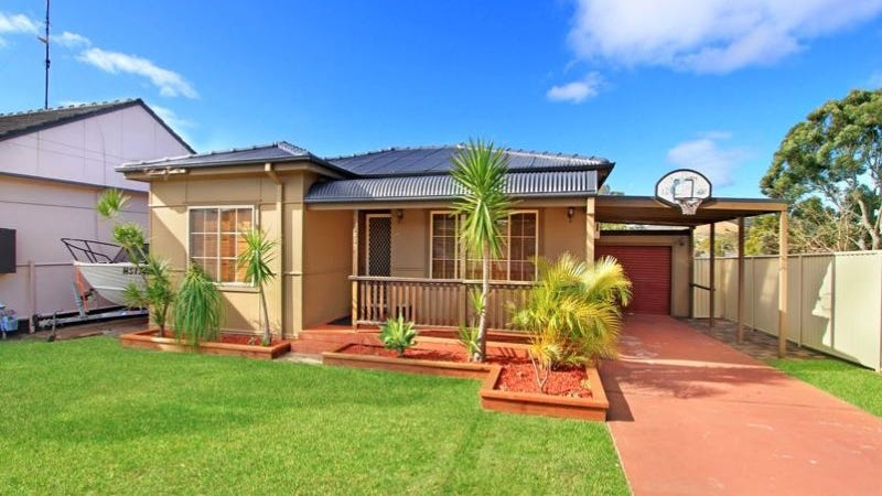 161 Terry Street, Albion Park, NSW 2527