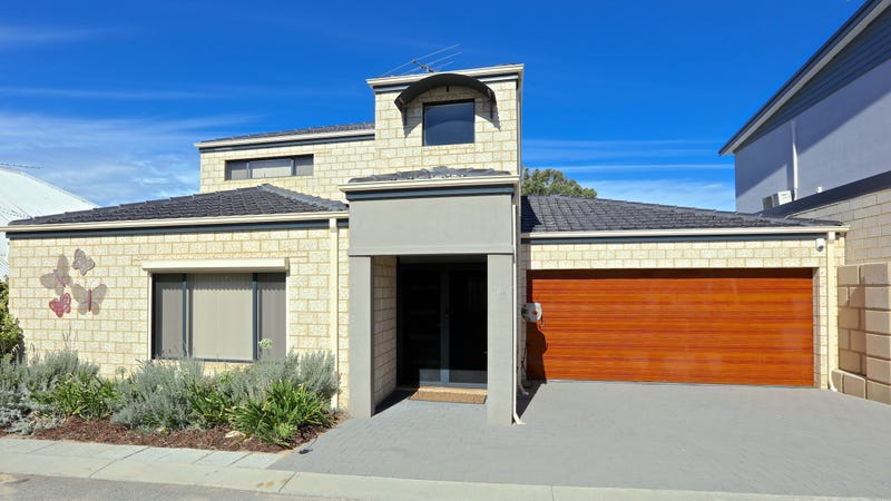 209A Holbeck Street, Doubleview, WA 6018