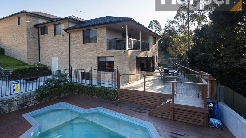 49 Timbercrest Chase, Charlestown, NSW 2290