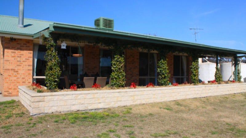 98 Molonglo River Drive, Carwoola, NSW 2620