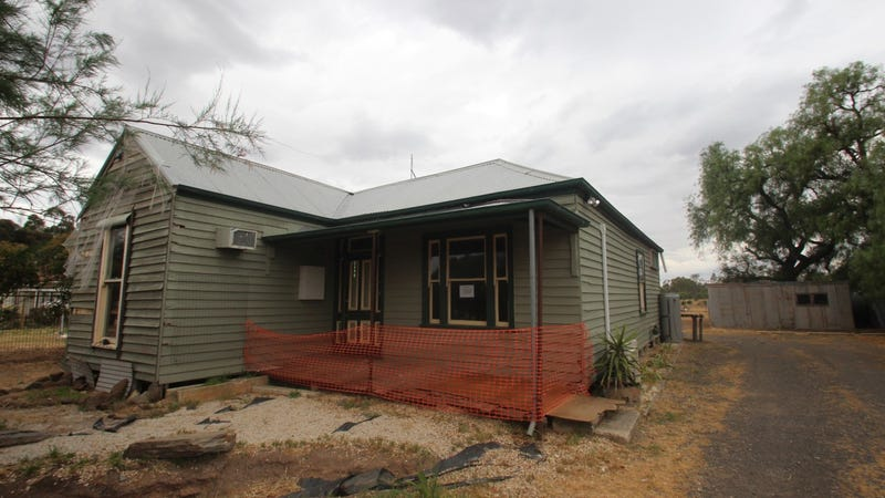 542 Timor Road, Bowenvale, Vic 3465