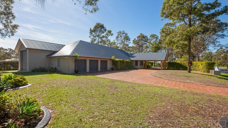 1 Wilton Drive, East Maitland, NSW 2323