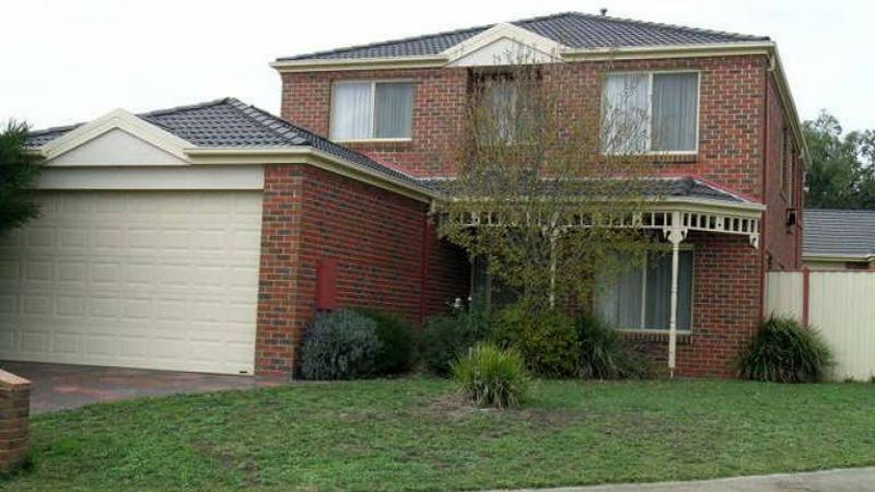 7 Canterbury Close, Rowville, Vic 3178