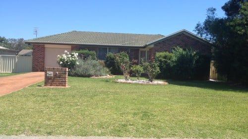 3 St James Cres, Worrigee, NSW 2540