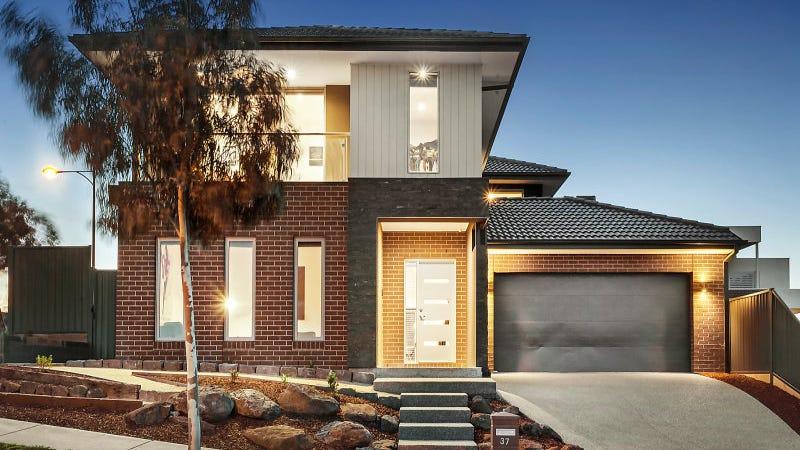 37 Granite Way, Keilor East, Vic 3033