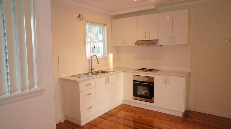 30 Rawson Road, Fairfield West, NSW 2165