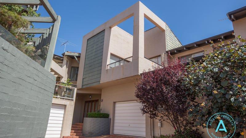 23A Karoo Street, South Perth, WA 6151