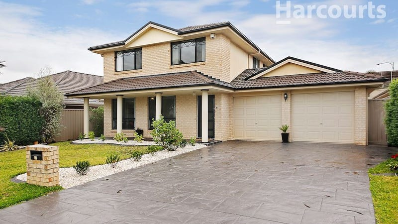 17 Chelsea Court, Harrington Park, NSW 2567