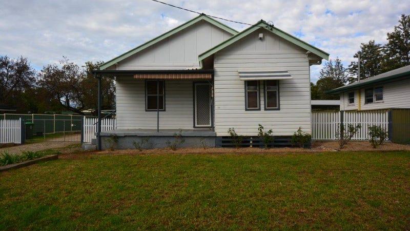 56 View Street, Gunnedah, NSW 2380