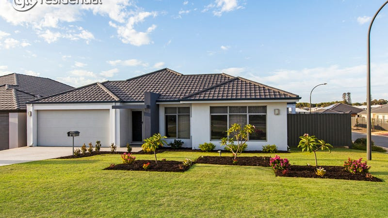 16 Mell Road, Spearwood, WA 6163