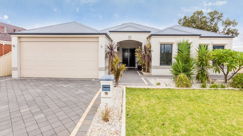 2 Archer Way, Wattle Grove, WA 6107