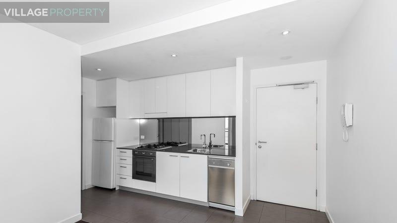 11/2 Coulson Street, Erskineville, NSW 2043