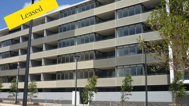 58/2 Coulson Street, Erskineville, NSW 2043