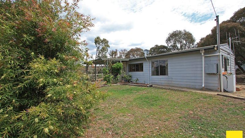 255 Bingley Way, Wamboin, NSW 2620
