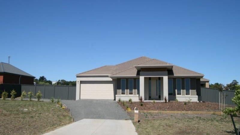 13 Sanctuary Drive, Kyneton, Vic 3444