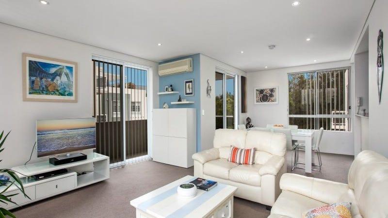 23/25 Carters Lane, Fairy Meadow, NSW 2519