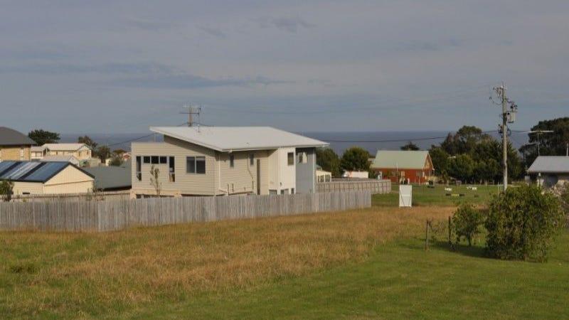 3 Coastal Rise, Kilcunda, Vic 3995