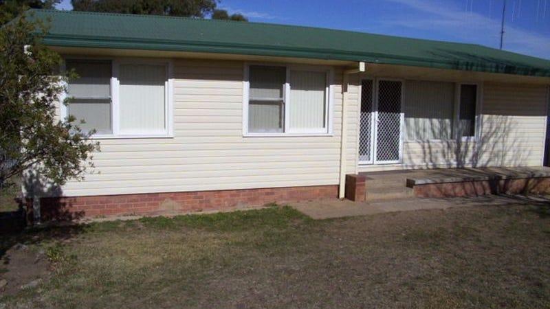 41 Bourke Street, Cowra, NSW 2794