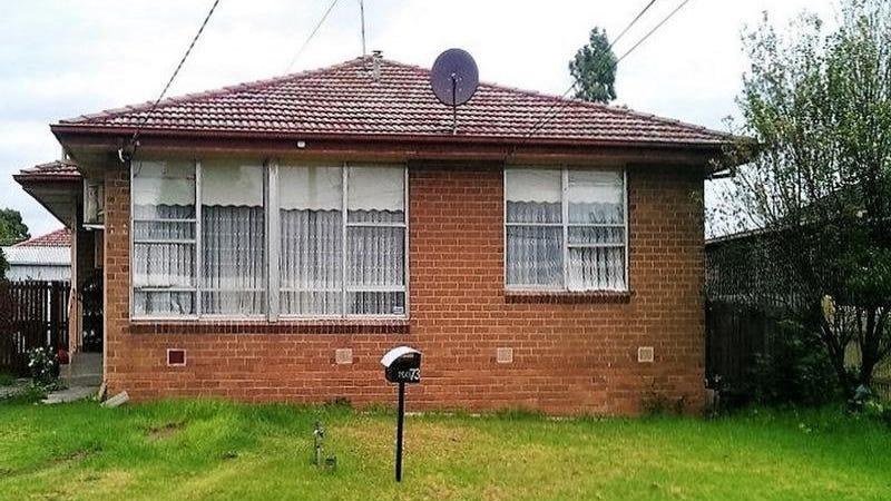 73 Almurta Avenue, Coolaroo, Vic 3048