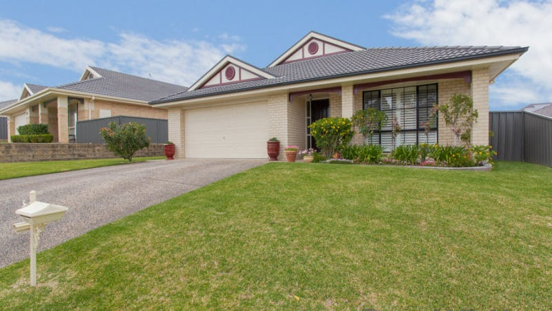 26 Timbercrest Chase, Charlestown, NSW 2290