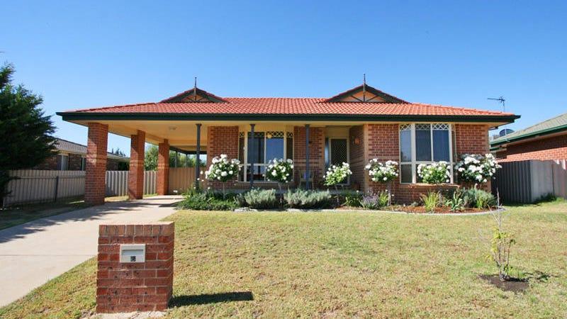 6 Nunkeri Street, Glenfield Park, NSW 2650
