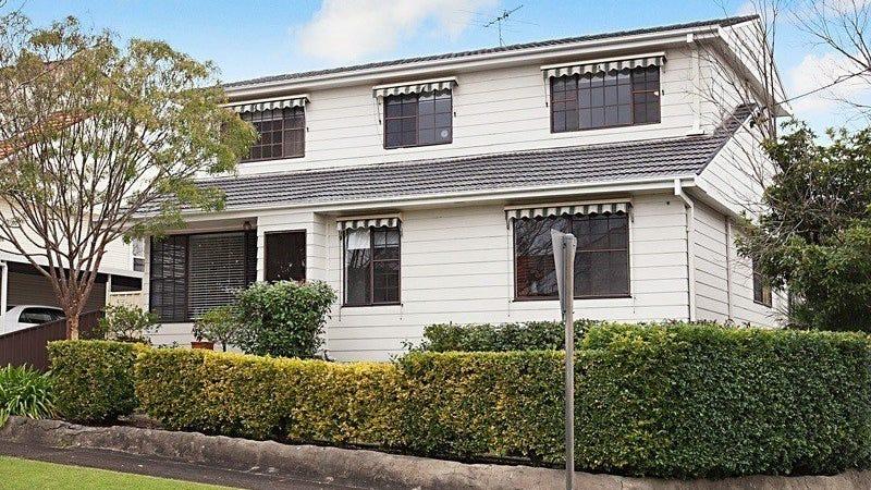 45 Drydon Street, Wallsend, NSW 2287
