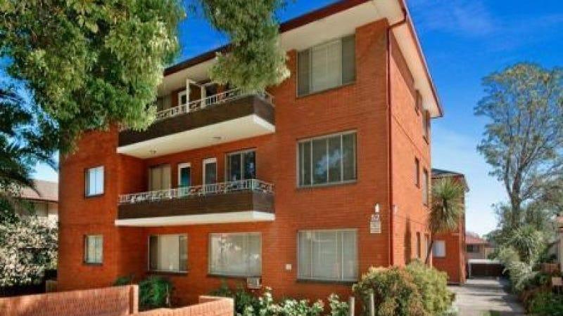 13/52 Bland Street, Ashfield, NSW 2131