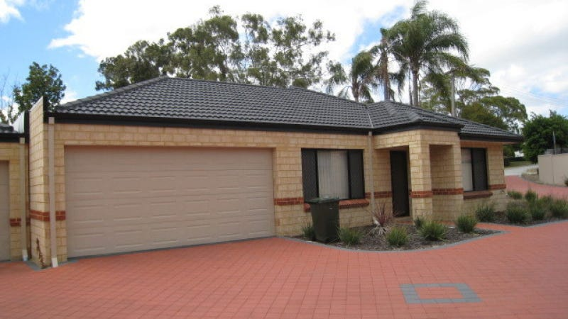 1/20 Duke Street, Bentley, WA 6102