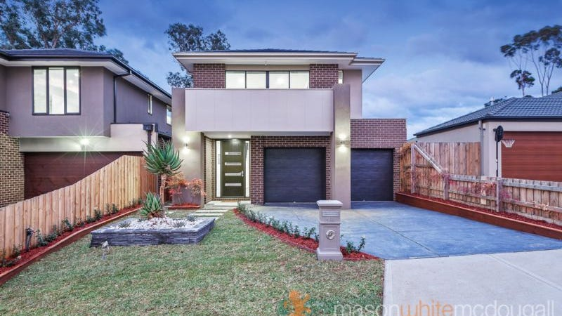 94 Bellbird Road, Diamond Creek, Vic 3089