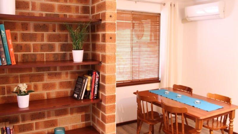6/40-42 Thompson Road, North Fremantle, WA 6159