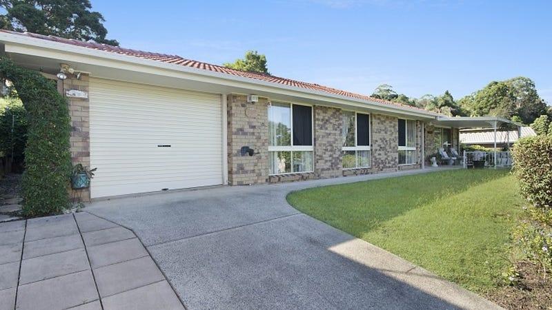 7 Koala Drive, Goonellabah, NSW 2480