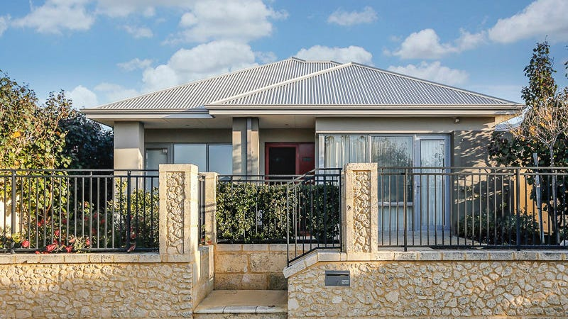 14 Windmill Circle, Burns Beach, WA 6028