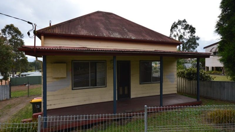 159 Cessnock Road, Abermain, NSW 2326