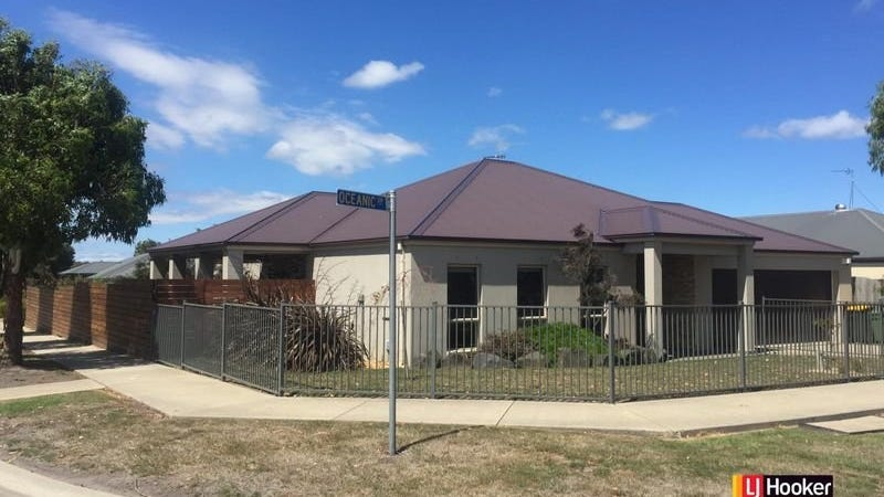 3 Headland Way, Inverloch, Vic 3996