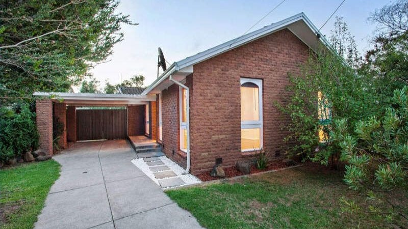 1A Curlew Avenue, Altona, Vic 3018