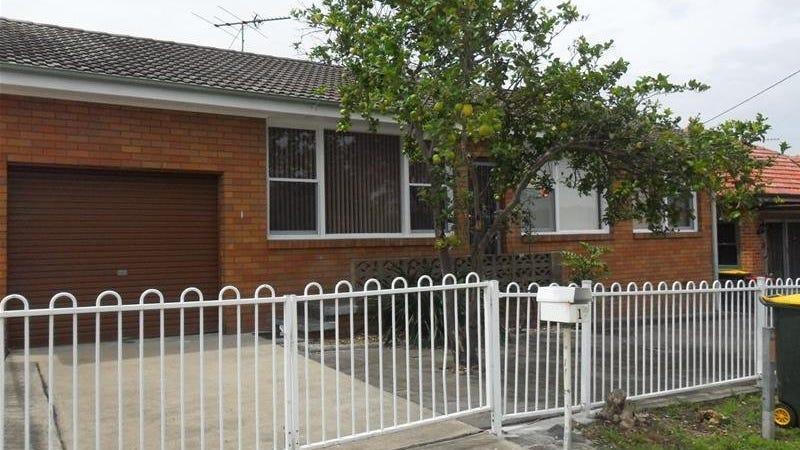 1 Delauret Square, Waratah West, NSW 2298