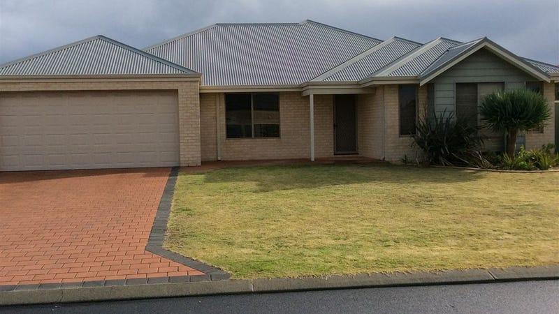 9 Corrib Way, Australind, WA 6233