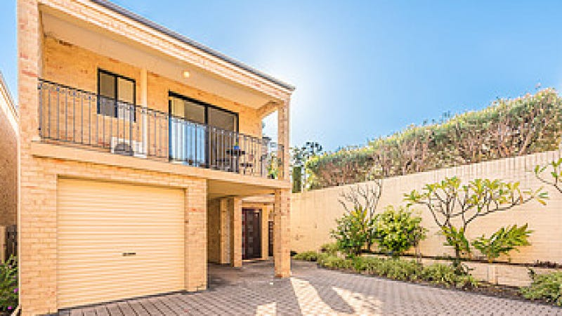 5/572-574 Canning Highway, Attadale, WA 6156