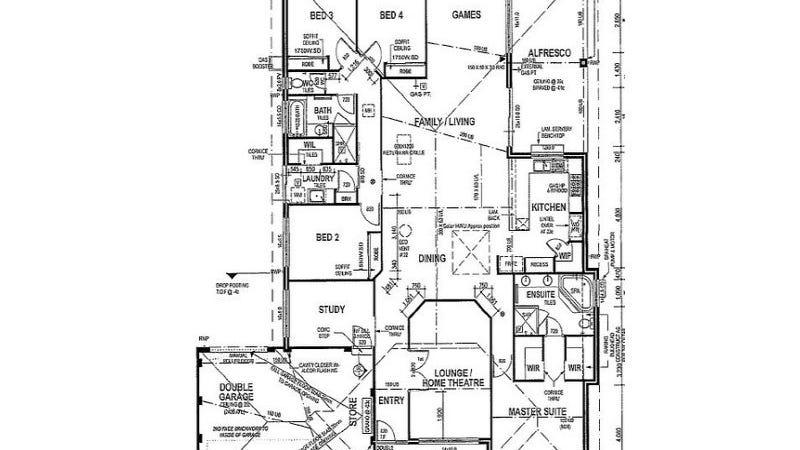 147 Landbeach Boulevard, Butler, WA 6036
