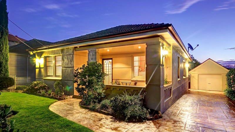65 Coveney Street, Bexley North, NSW 2207