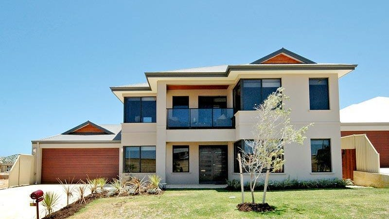 524 Burns Beach Road, Burns Beach, WA 6028